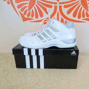 Adidas Blindside 5 Basketball Shoes 13